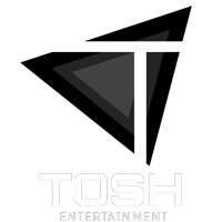 Tosh Entertainment